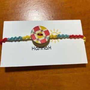 Jewelry - 🎭3 for $12🎭 - Friendship Bracelet